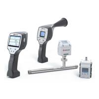 RIEGLER 测量技术
